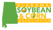 Alabama Soybean & Corn Association