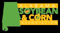 Alabama Soybean & Corn Association